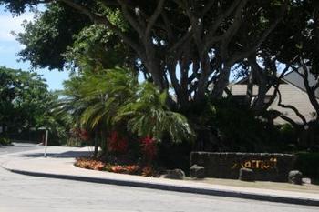 Mariott entrance.jpg