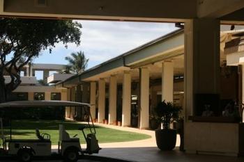 Mariott entrance2.jpg
