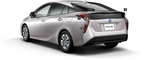 carlineup_prius_style_design_2_06_pc.png