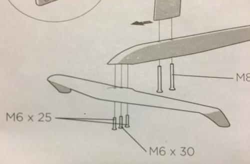 Ma02.jpg