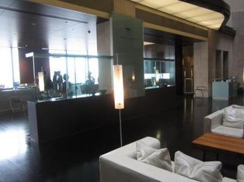 Park hotel01.jpg