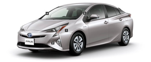 carlineup_prius_style_design_2_01_pc.png